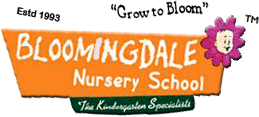 Bloomingdale School, Agra