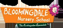 Bloomingdale School, Agra
